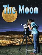 The Moon (eBook)
