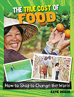 The True Cost of Food (eBook)