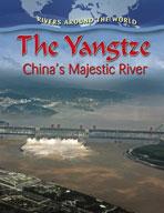 The Yangtze: China's Majestic River