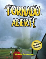 Tornado Alert! (Second Edition)