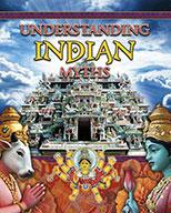 Understanding Indian Myths (eBook)
