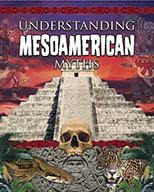 Understanding Mesoamerican Myths (eBook)
