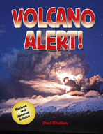 Volcano Alert! (Second Edition)