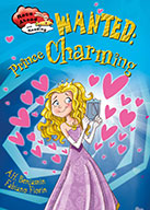 Wanted: Prince Charming