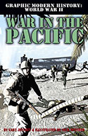 War in the Pacific (eBook)