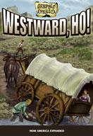 Westward, Ho!