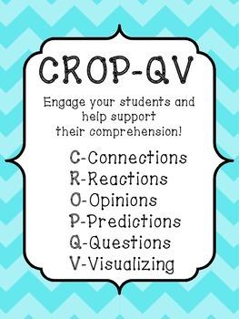 CROP-QV