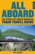 All Aboard (Third Edition)