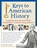 Keys to American History: Understanding Our Most Important