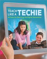 Teach Like a Techie [Site License]
