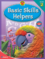 Basic Skills Helpers