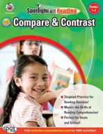 Compare and Contrast: Grades 1-2