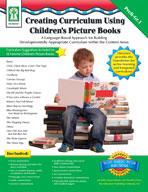 Creating Curriculum Using Picture Books