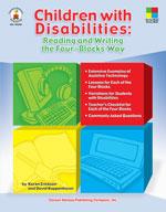 Disabled Children: Read/Write