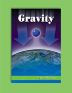 Gravity by Mark Twain Media