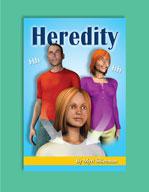 Heredity by Mark Twain Media