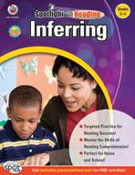 Inferring: Grades 3-4