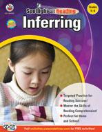 Inferring: Grades 5-6