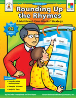 Rounding Up the Rhymes