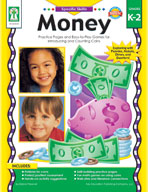 Specific Skills: Money