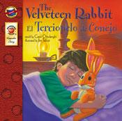The Velveteen Rabbit (English)/Spanish)