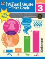 Visual Guide To Third Grade