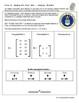 CSI: Algebra 2 / Pre-Calc -- Unit 1 -- Matrices