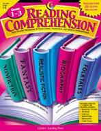 Reading Comprehension (1-3)