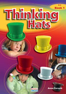 Thinking Hats - Book 1
