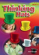 Thinking Hats - Book 2