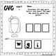 CVC Short I Pack (adapted book and worksheets)