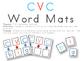 CVC WORDS WITH SHORT I