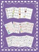 CVC Word Cards - Build A Word