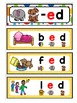 Kindergarten RTI: Interactive Sound It Out