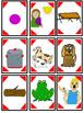 CVC /o/ Playing Cards