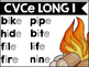 CVCe Long I