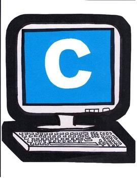 C_Computer