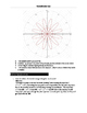 Calc BC Math Task for Polar Area