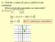 Calc Ch 1.4b
