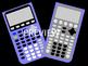 Calculator Clip Art