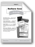 Caldecott Winners 1-3: Barbara Cooney: 'Ox-Cart Man'