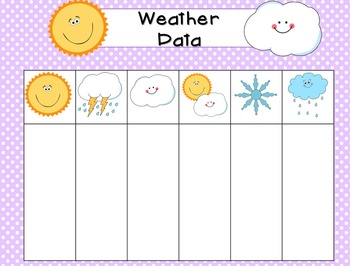 Calendar  Bulletin Board Collection