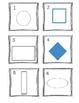 Calendar Math - Geometry