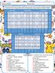 Calendario Periodo de Capacitación Pokemon Go 2016-17