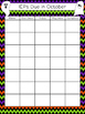 Calendars, Themes, and Lesson Plan Organization for SLPs (