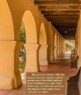 California Missions : Overview Includes Article, Writing A