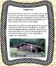 California Native American Indian Series: Hupa Tribe
