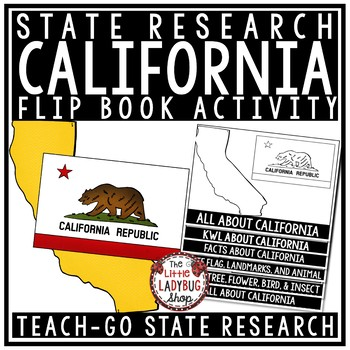 California Research