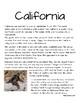 California State