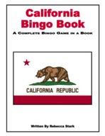 California State Bingo Unit